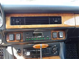 Picture of '89 XJS - KH0N