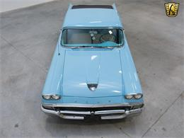 Picture of Classic '58 Ranchero - KH0V