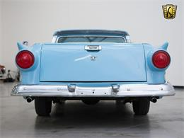Picture of Classic 1958 Ford Ranchero located in Wisconsin - KH0V