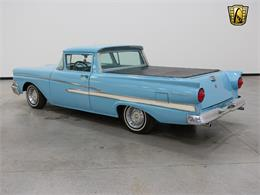 Picture of Classic 1958 Ranchero located in Wisconsin - KH0V