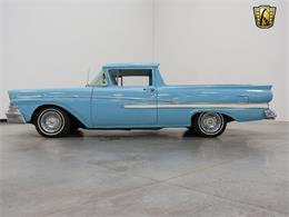 Picture of Classic 1958 Ford Ranchero - KH0V