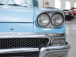Picture of 1958 Ford Ranchero located in Kenosha Wisconsin - KH0V