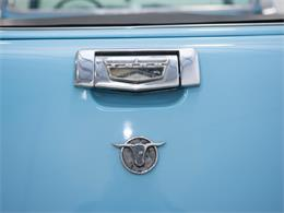 Picture of Classic 1958 Ford Ranchero - $20,995.00 - KH0V