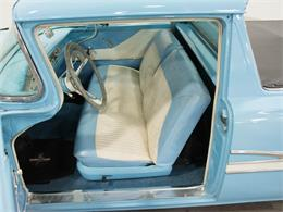 Picture of 1958 Ranchero located in Wisconsin - $20,995.00 Offered by Gateway Classic Cars - Milwaukee - KH0V