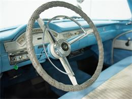 Picture of Classic 1958 Ranchero located in Kenosha Wisconsin Offered by Gateway Classic Cars - Milwaukee - KH0V