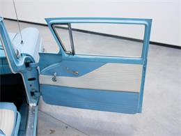 Picture of Classic '58 Ford Ranchero - $20,995.00 Offered by Gateway Classic Cars - Milwaukee - KH0V