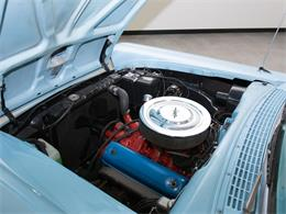 Picture of 1958 Ranchero - $20,995.00 Offered by Gateway Classic Cars - Milwaukee - KH0V