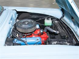 Picture of Classic '58 Ford Ranchero located in Wisconsin - KH0V