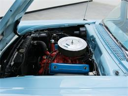 Picture of 1958 Ford Ranchero located in Kenosha Wisconsin - $20,995.00 Offered by Gateway Classic Cars - Milwaukee - KH0V
