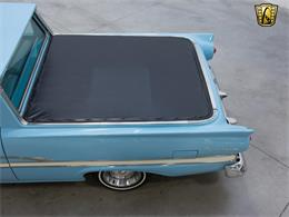 Picture of '58 Ranchero located in Wisconsin - KH0V