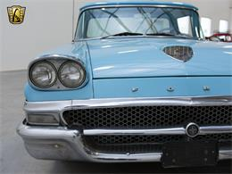 Picture of Classic 1958 Ranchero Offered by Gateway Classic Cars - Milwaukee - KH0V