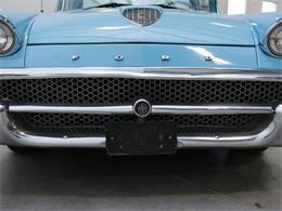 Picture of '58 Ford Ranchero - $20,995.00 - KH0V