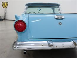 Picture of 1958 Ranchero located in Wisconsin - KH0V