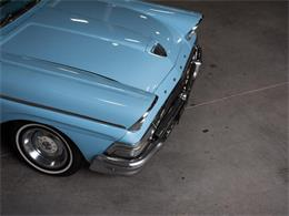 Picture of 1958 Ford Ranchero Offered by Gateway Classic Cars - Milwaukee - KH0V