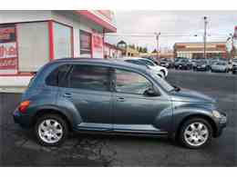 Picture of '03 PT Cruiser - KDFJ