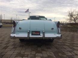 Picture of '54 Skylark - KH4H