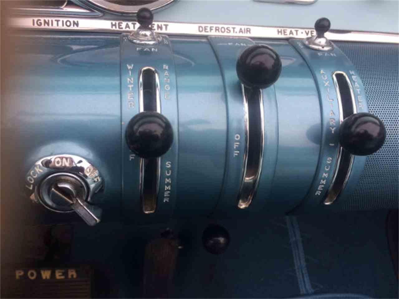 Large Picture of '54 Skylark - KH4H