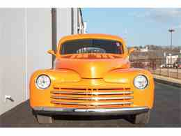 Picture of Classic 1948 Custom located in St. Louis Missouri Offered by MotoeXotica Classic Cars - KH4N
