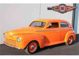 Picture of Classic '48 Ford Custom located in Missouri Offered by MotoeXotica Classic Cars - KH4N