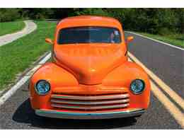 Picture of Classic '48 Custom located in St. Louis Missouri Auction Vehicle - KH4N