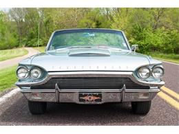 Picture of 1964 Thunderbird Offered by MotoeXotica Classic Cars - KH4Q