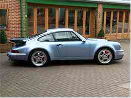 Picture of 1994 911 Type 964 Turbo 3.6 RHD - KH4U