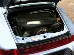 Picture of 1994 Porsche 911 Type 964 Turbo 3.6 RHD located in  - KH4U