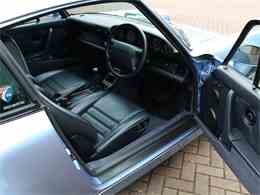 Picture of 1994 911 Type 964 Turbo 3.6 RHD located in  Offered by JD Classics LTD - KH4U