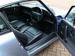 Picture of '94 911 Type 964 Turbo 3.6 RHD - KH4U