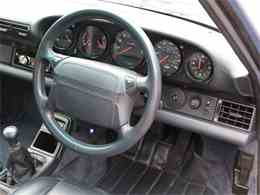 Picture of 1994 911 Type 964 Turbo 3.6 RHD Auction Vehicle Offered by JD Classics LTD - KH4U