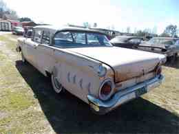 Picture of '59 Fairlane - KH59