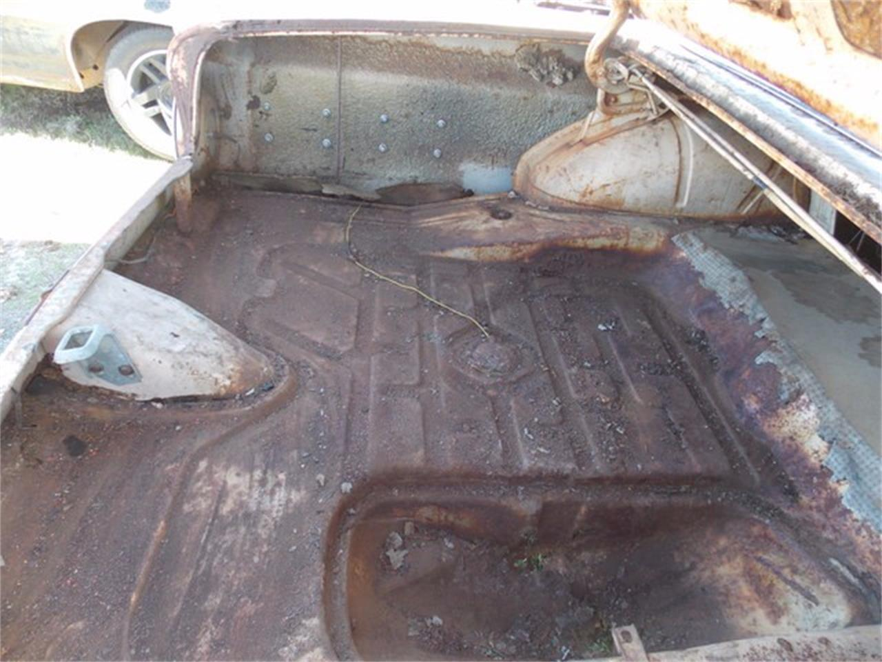 Large Picture of '59 Fairlane - KH59