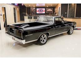 Picture of '66 El Camino - KH6J