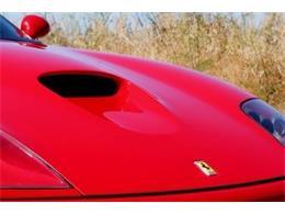 Picture of '03 575 Maranello - KH6P