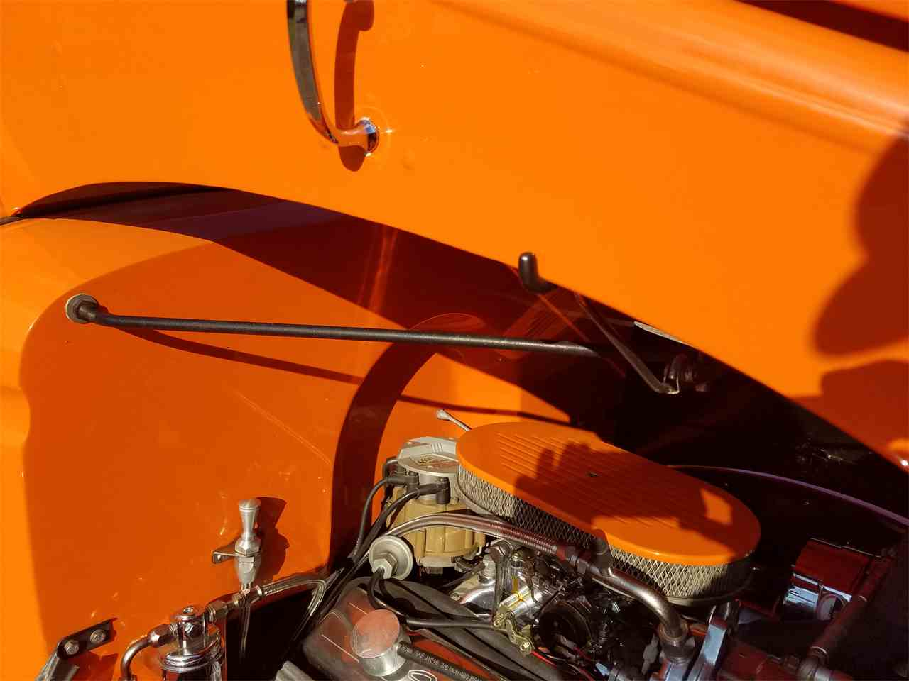Large Picture of Classic 1938 Chevrolet Pickup located in Texas - $49,900.00 Offered by a Private Seller - KH7Y