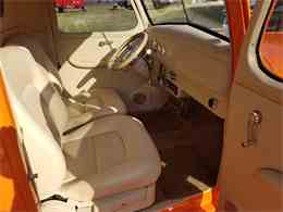Picture of Classic 1938 Pickup located in Texas - $49,900.00 Offered by a Private Seller - KH7Y