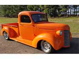 Picture of Classic '38 Chevrolet Pickup - $49,900.00 Offered by a Private Seller - KH7Y