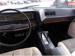 Picture of '71 LTD - KH8C