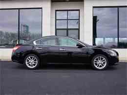 Picture of 2010 Nissan Maxima located in Ohio - $9,999.00 - KHAD