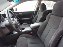 Picture of 2010 Nissan Maxima located in Ohio - $9,999.00 Offered by Nelson Automotive, Ltd. - KHAD