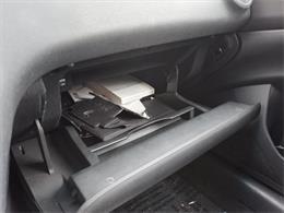 Picture of 2010 Nissan Maxima located in Marysville Ohio - KHAD