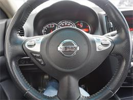Picture of 2010 Nissan Maxima located in Ohio - KHAD