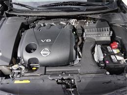 Picture of 2010 Nissan Maxima located in Marysville Ohio - $9,999.00 - KHAD