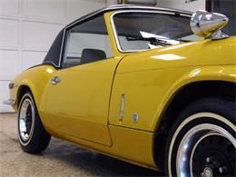 Picture of Classic 1973 Spitfire Offered by Superior Auto Sales - KHAG