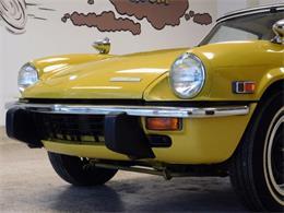Picture of 1973 Spitfire - $7,999.00 - KHAG