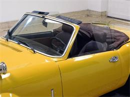 Picture of Classic '73 Spitfire located in Hamburg New York - $7,999.00 - KHAG