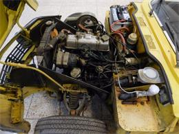 Picture of 1973 Spitfire located in Hamburg New York Offered by Superior Auto Sales - KHAG