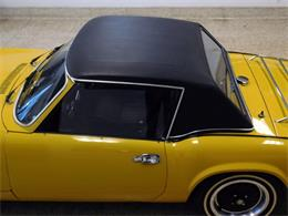 Picture of Classic '73 Triumph Spitfire located in New York - $7,999.00 - KHAG