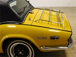 Picture of 1973 Spitfire Offered by Superior Auto Sales - KHAG