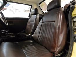 Picture of Classic '73 Spitfire located in New York - $7,999.00 Offered by Superior Auto Sales - KHAG